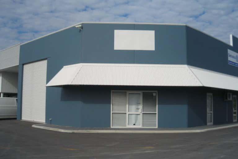 Unit 9, 24 Baile Road Canning Vale WA 6155 - Image 1