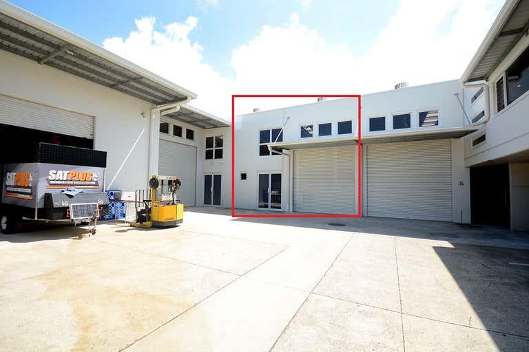 4/12 Action Street Noosaville QLD 4566 - Image 3