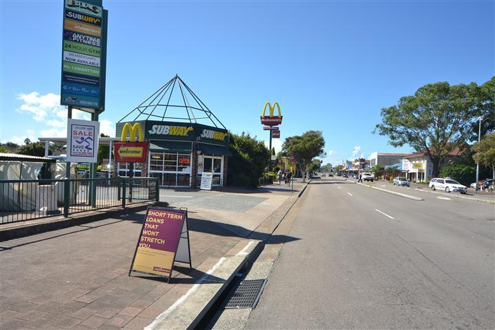Mayfield NSW 2304 - Image 4