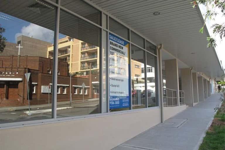 1/8-12 Kensington Street Kogarah NSW 2217 - Image 2