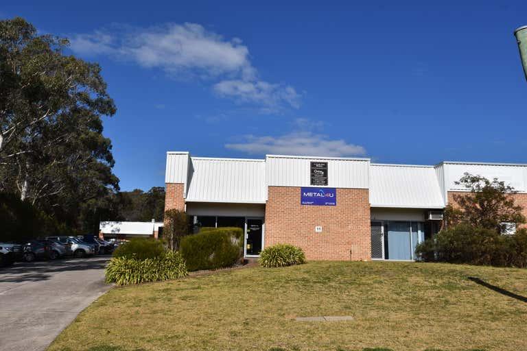 4/11 Priestley Street Mittagong NSW 2575 - Image 3