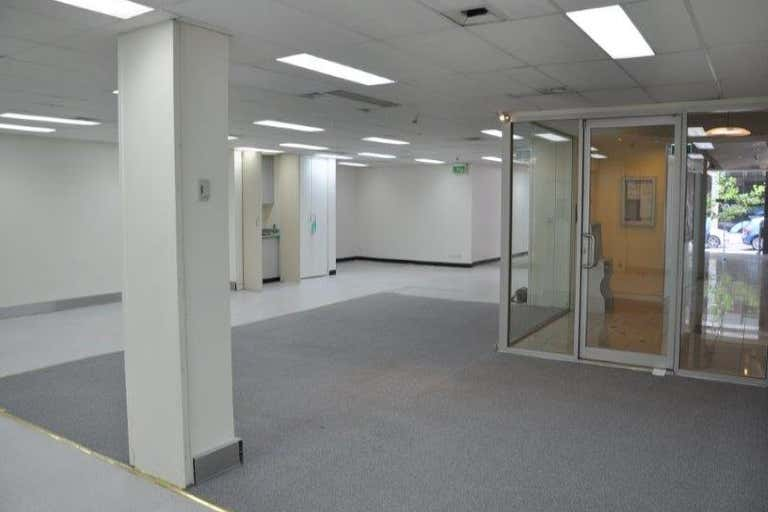 161 Walker Street North Sydney NSW 2060 - Image 2
