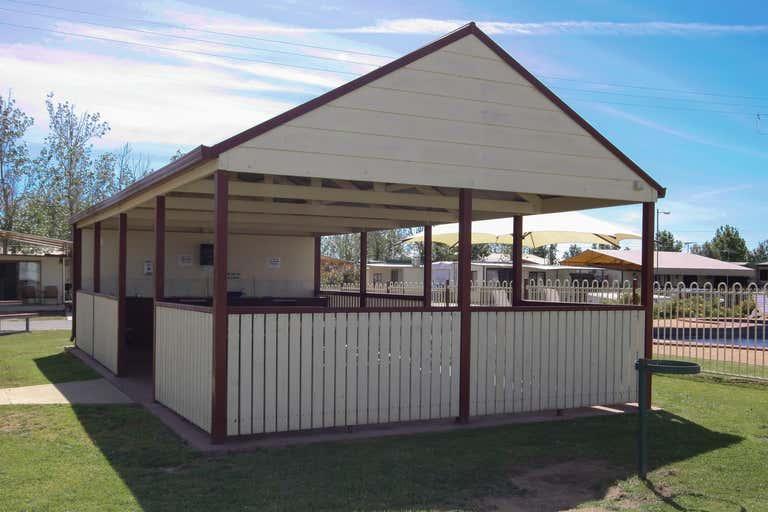 18 Tocumwal Road Mulwala NSW 2647 - Image 4