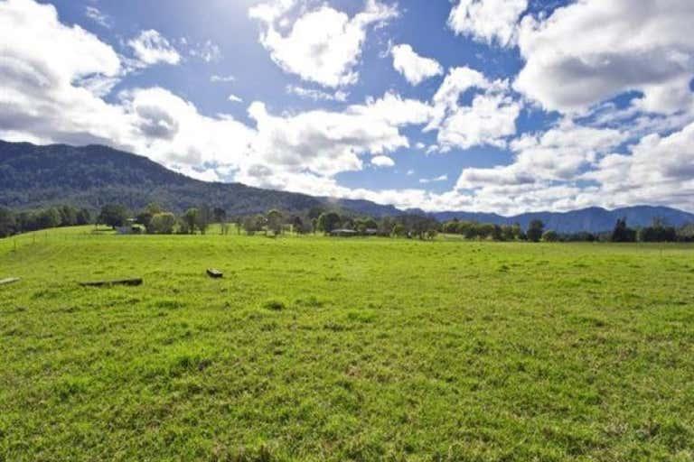 635 Gordonville Road Bellingen NSW 2454 - Image 1