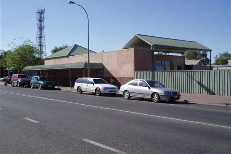 17 Murray Street Nuriootpa SA 5355 - Image 4