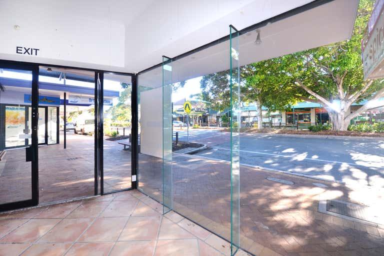 Shop 1/34 Sunshine Beach Road Noosa Heads QLD 4567 - Image 2