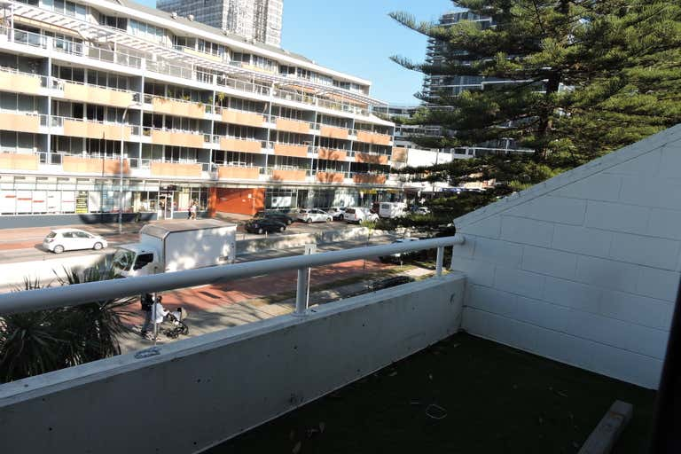 Dee Why NSW 2099 - Image 4