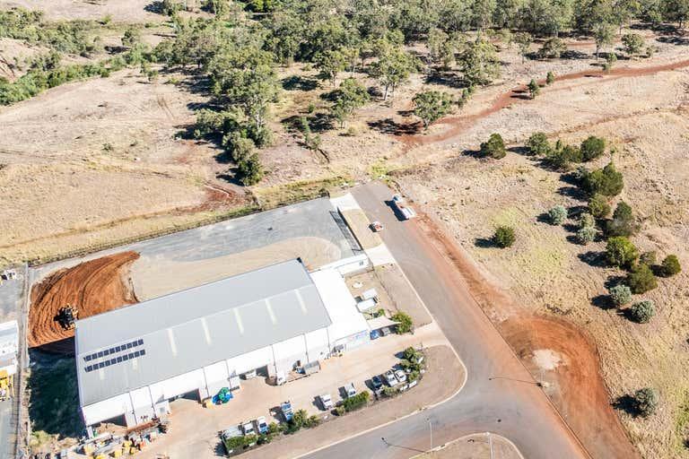 Proximity Business Park, 229 Hursley Road Torrington QLD 4350 - Image 1