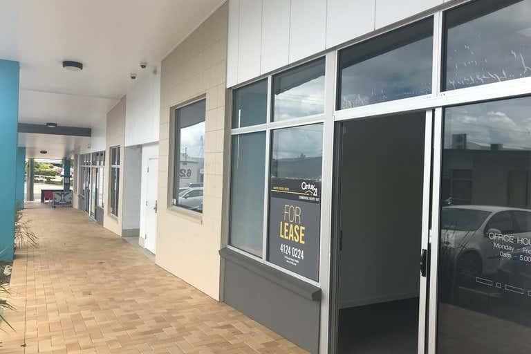 4/55 Main Street Pialba QLD 4655 - Image 1