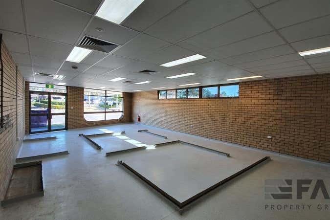 Shop  1, 5 Smiths Road Goodna QLD 4300 - Image 3