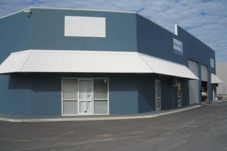 Unit 9, 24 Baile Road Canning Vale WA 6155 - Image 3