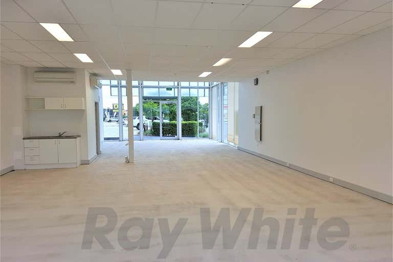 Ground Floor, 11a/469 Nudgee Road Hendra QLD 4011 - Image 2