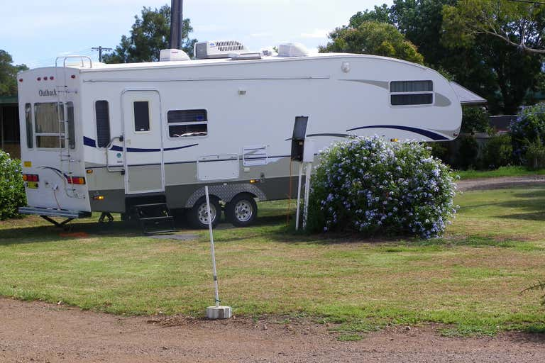 Wingen NSW 2337 - Image 4
