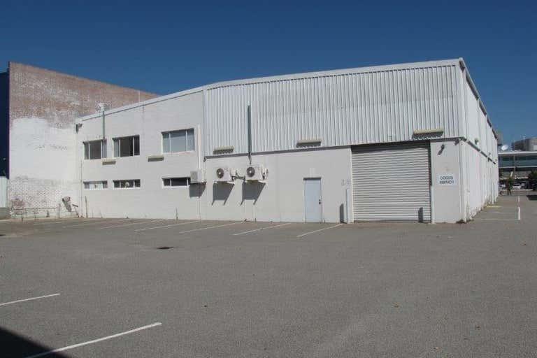 43 Walters Drive Osborne Park WA 6017 - Image 4
