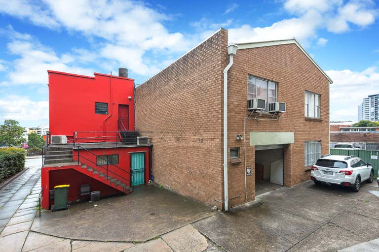 Shop 1/26-30 Langston Place Epping NSW 2121 - Image 4