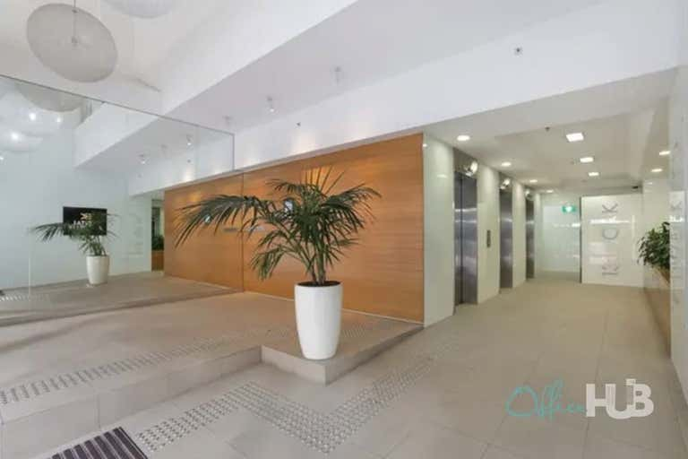 12+25, 131 York Street Sydney NSW 2000 - Image 3