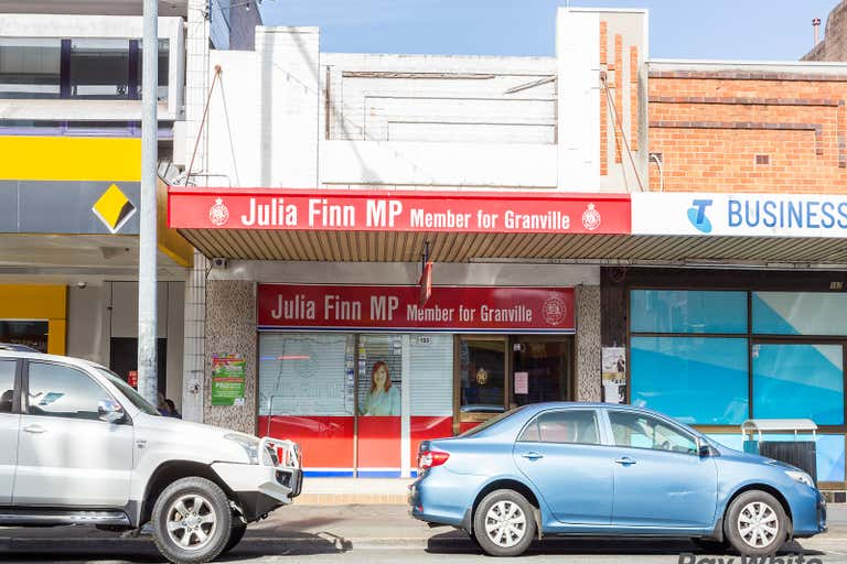 160 Merrylands Road Merrylands NSW 2160 - Image 2