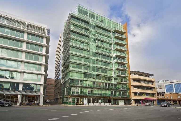 Suite 709, 147 Pirie Street Adelaide SA 5000 - Image 1