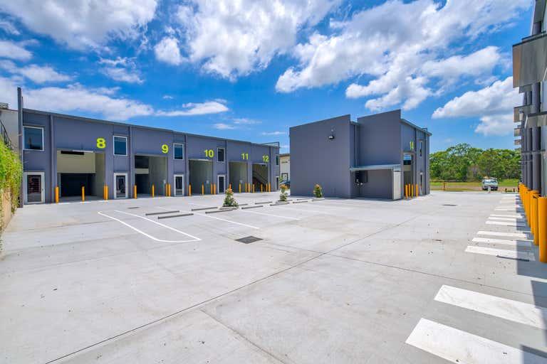 10/240 New Cleveland Road Tingalpa QLD 4173 - Image 3