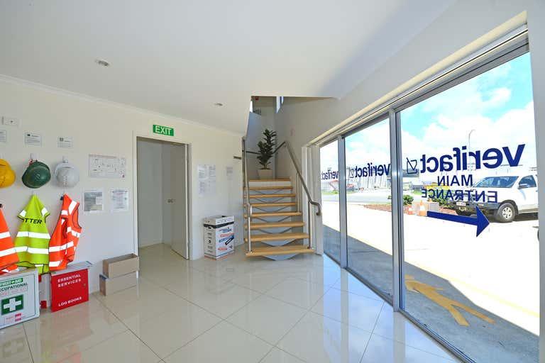Unit 1/40 Dacmar Road Coolum Beach QLD 4573 - Image 2