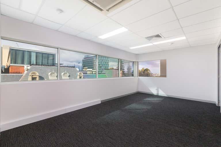 MPH Building 23 Barrack Street Perth WA 6000 - Image 4