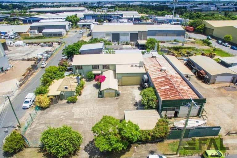 38 Franklin Street Rocklea QLD 4106 - Image 4