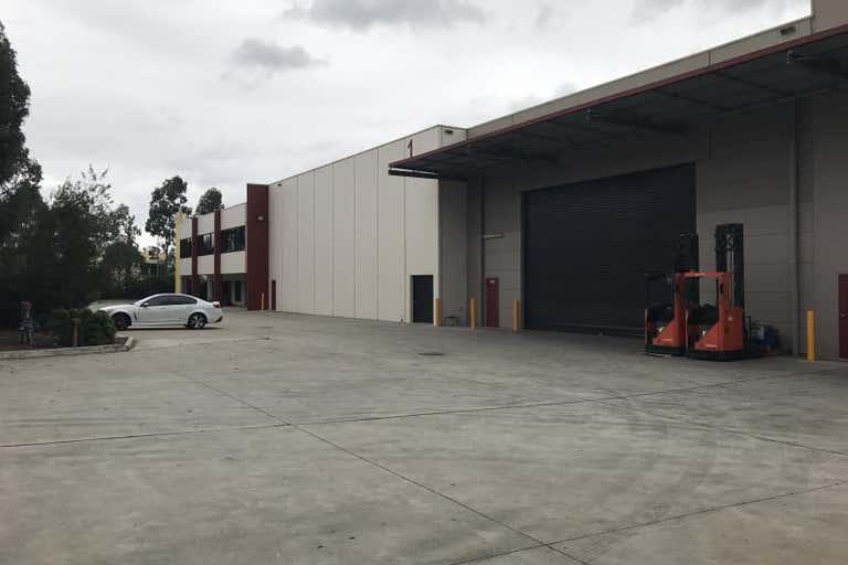 Smeaton Grange NSW 2567 - Image 2