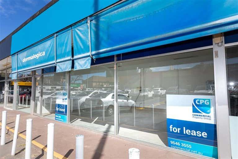 3/18 Greenacre Road South Hurstville NSW 2221 - Image 4