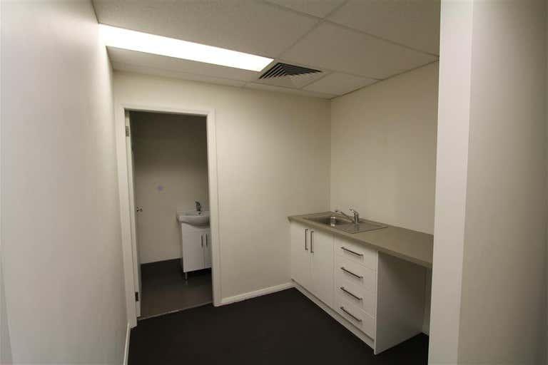 Office 16/59-69 Halstead Street South Hurstville NSW 2221 - Image 4