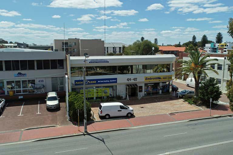 422 Newcastle Street West Perth WA 6005 - Image 4