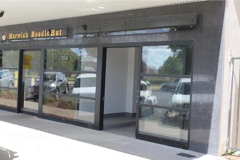 38 Palmerin Street Warwick QLD 4370 - Image 3
