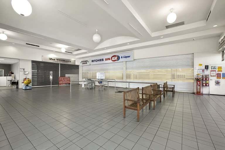 Shop 9, 35 Wannaeue Place Rosebud VIC 3939 - Image 2