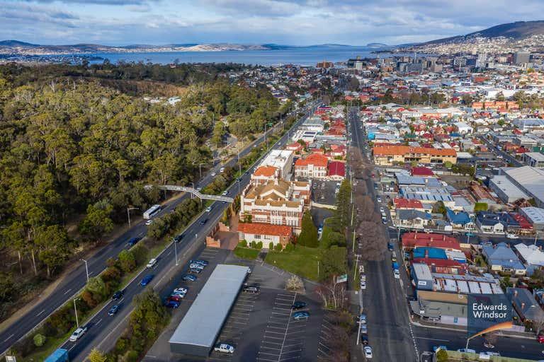 71a Letitia Street North Hobart TAS 7000 - Image 3