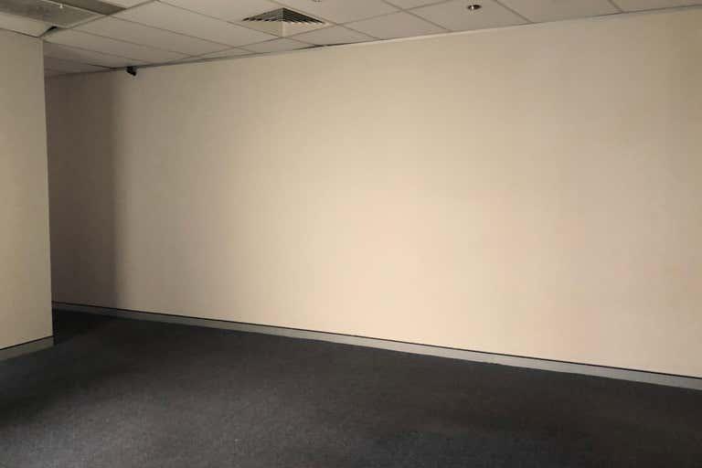 Suite 19, 181-183a Forest Road Hurstville NSW 2220 - Image 3