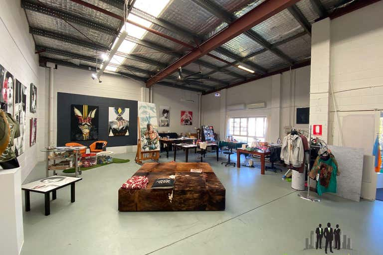 1/13 Industry Dr Caboolture QLD 4510 - Image 2