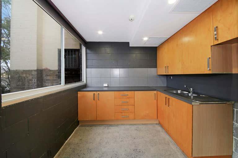 Suite 1, Lvl 2, 50-52 Briggs Street Camperdown NSW 2050 - Image 3