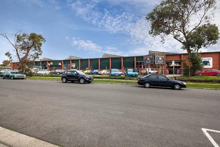 124 Yarrowee Street Sebastopol NSW 2666 - Image 4