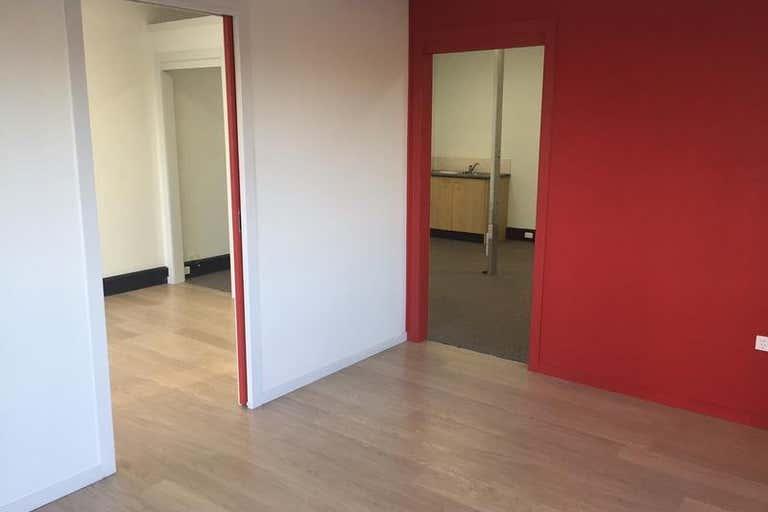 Ground Floor Suite 1, 180 Main Road Speers Point NSW 2284 - Image 2