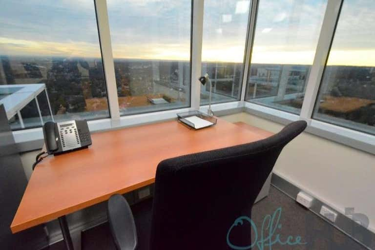 45/821 Pacific Highway Chatswood NSW 2067 - Image 2