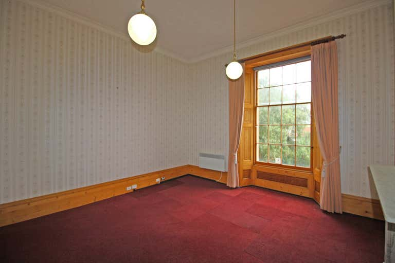 Suite 2, Level 1, 181 Elizabeth Street Hobart TAS 7000 - Image 4