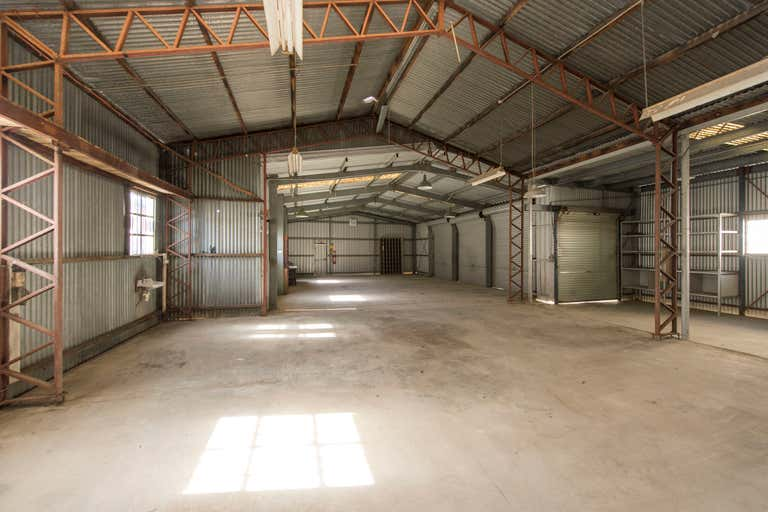 34 Tubbs Street Clontarf QLD 4019 - Image 2