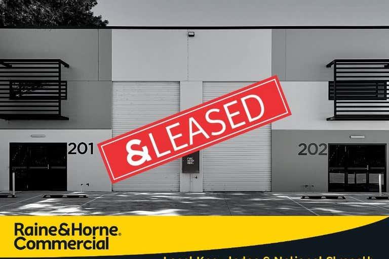 202/12 Pioneer Ave Tuggerah NSW 2259 - Image 1