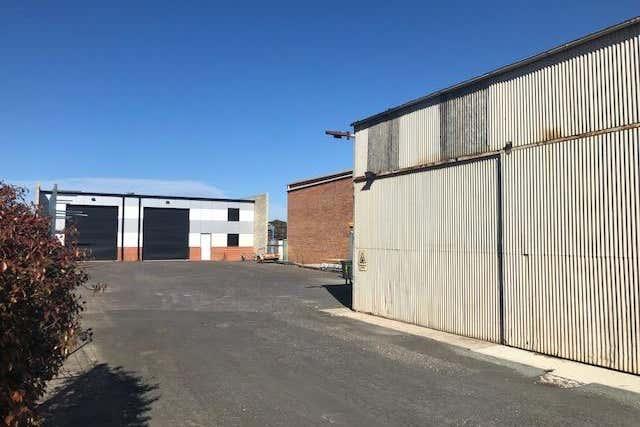 Whole Property, 14 Silva Avenue Queanbeyan NSW 2620 - Image 2