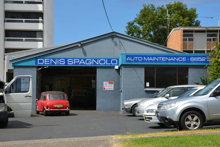 6 Lyster Street Coffs Harbour NSW 2450 - Image 4