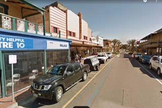 33 Ocean Street Victor Harbor SA 5211 - Image 4