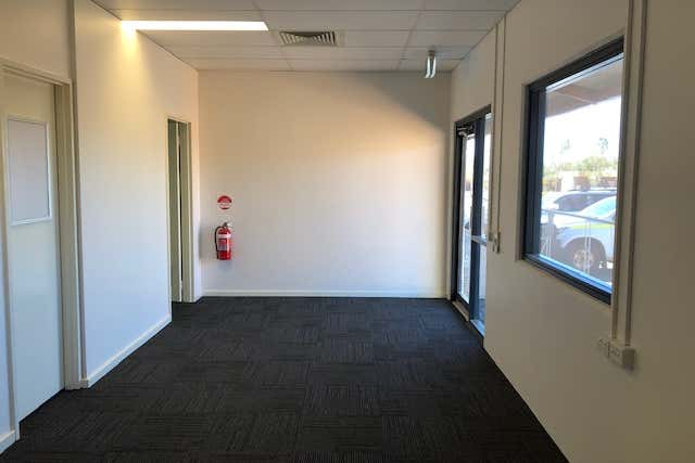 5/28-32 Degrey Place Karratha WA 6714 - Image 1