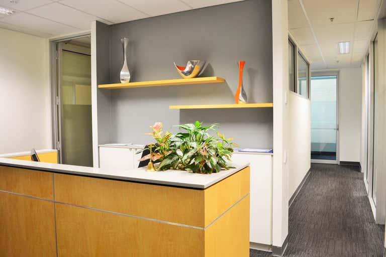 Suite 116 147 Pirie Street Adelaide SA 5000 - Image 2