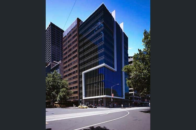 103/2 Queen Street Melbourne VIC 3000 - Image 1