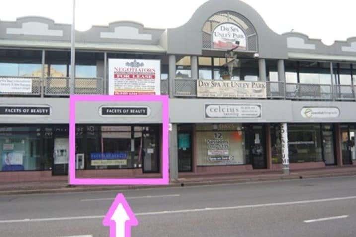 237-239 Unley Road (Shop 2) Malvern SA 5061 - Image 1