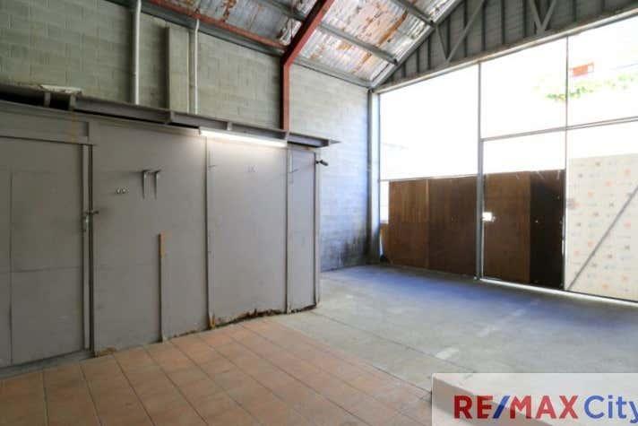 Storage/455 Brunswick Street Fortitude Valley QLD 4006 - Image 4